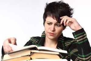 Ilustración de Cómo evaluar la comprensión lectora con pruebas PISA