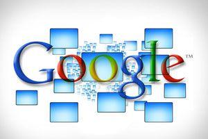 Ilustración de Cómo encontrar un micronicho con Google