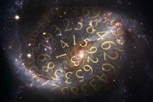 Ilustración de ¿Qué es la numerología?
