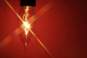 Ilustración de Cómo ahorrar electricidad