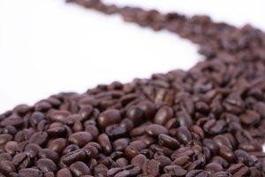 Ilustración de Usos poco conocidos del café