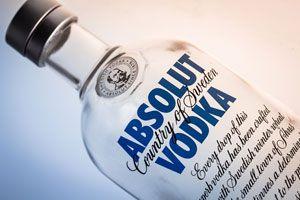 Ilustración de Usos poco conocidos del vodka