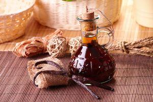 Otras formas de usar el extracto de vainilla