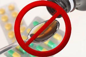 Aprende cómo aliviar la jaqueca sin medicamentos