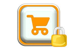 Ilustración de Consejos para comprar por internet