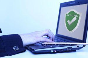 Ilustración de C&oacutemo elegir un seguro online