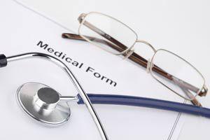 Ilustración de Cómo elegir un seguro de salud