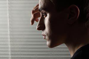 Ilustración de Qué hacer cuando te sientes inseguro