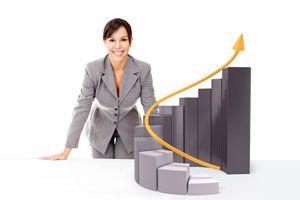 Ilustración de Cómo prosperar en tu propio negocio