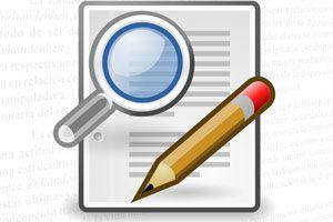 Ilustración de Cómo escribir un artículo de investigación