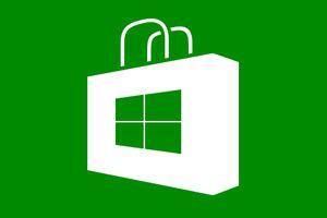 Ilustración de C&oacutemo tener m&aacutes Aplicaciones en la Windows Store