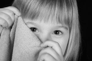 Ilustración de Cómo cuidar a un niño con epilepsia
