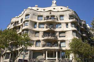 Ilustración de ¿Qué hacer en Barcelona?