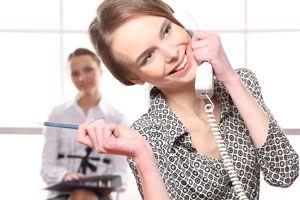 Cómo recuperar la ilusión en el trabajo