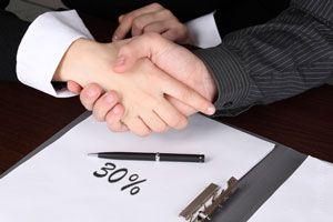 Ilustración de Consejos para pedir un aumento de sueldo