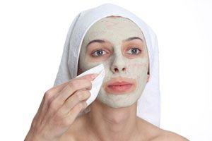 Mascarillas caseras para las arrugas del rostro. Cómo prevenir las arrugas del rostro, cuello y escote con mascarillas caseras.