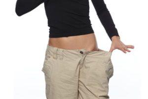 Ilustración de Dieta para subir de peso
