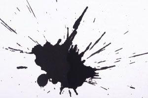 Ilustración de Cómo Quitar la Tintura Negra del Cabello