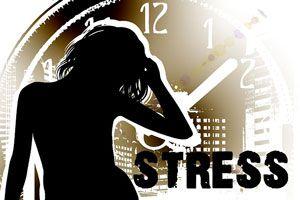 Ilustración de Cómo reducir tu nivel de estrés
