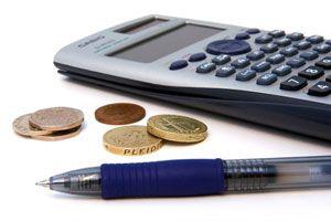 Ilustración de 10 consejos para controlar tus gastos