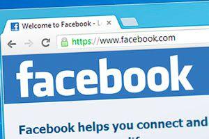 Ilustración de Cómo cambiar tu nombre en Facebook