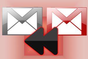 Ilustración de Cómo usar la vieja interfaz de redacción en Gmail