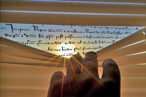 Ilustración de Frases para empezar el día