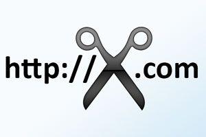 Ilustración de Cómo acortar un link