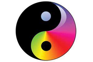 La influencia de los colores según el Feng Shui