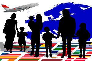 ¿Qué son los destinos family friendly?