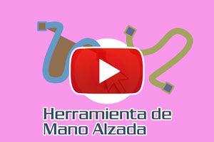 Ilustración de Cómo usar las herramientas de mano alzada en Corel - Video