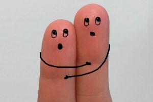 Ilustración de Cómo Superar la Dependencia Emocional