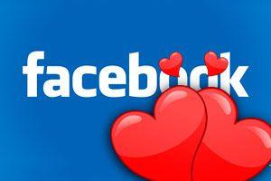 Ilustración de Cómo cambiar la situación sentimental en Facebook