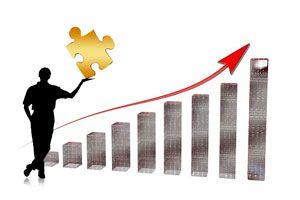 Ilustración de ¿Qu&eacute cambios hacer para reinventar tu negocio?
