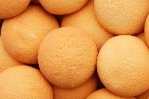 Ilustración de Cómo hacer galletas sin gluten