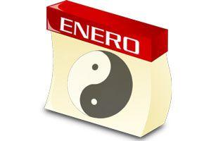 Feng Shui para el mes de Enero
