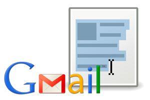 Ilustración de Cómo citar texto al responder correos en Gmail