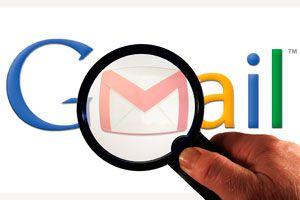 Ilustración de Cómo Saber si Alguien Entró a tu Cuenta de Gmail