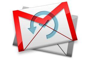 Ilustración de Cómo cancelar un mensaje enviado en Gmail