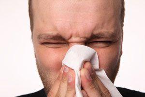 Consejos para evitar las enfermedades de invierno. síntomas y prevención de las enfermedades comunes de invierno