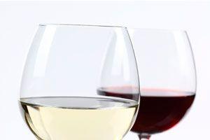 Ilustración de Consejos para saber si un vino es bueno