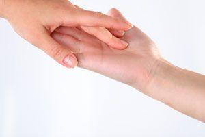 Tratamiento para el síndrome del túnel carpiano