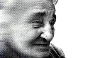 Ilustración de Síntomas del Parkinson