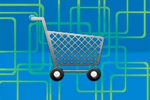 Ilustración de Cómo conseguir clientes a través de Internet