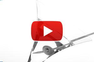 Ilustración de Cómo hacer un Martini seco - Video