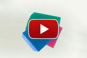 Cómo crear un sobre - Video