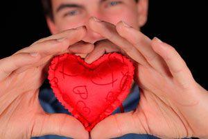 Ilustración de Regalos para tu mujer en San Valentín