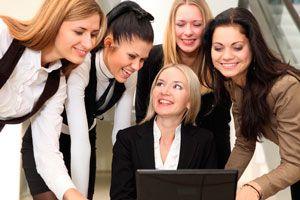Ilustración de Cómo conseguir credibilidad en tu negocio