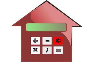 Consejos para invertir en el sector inmobiliario