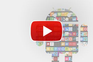 Ilustración de Cómo instalar aplicaciones en Android
